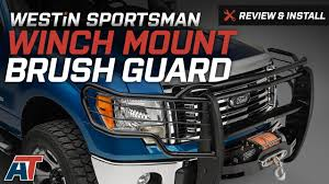 2009-2014 F150 Westin Sportsman Winch Mount Brush Guard Review ... Westin Hdx Black Drop Steps Elegant Truck Accsories Official Site Mini Japan Winch Mount Grille Guard 5792505 Tuff Parts 103000 Pal Tailgate Ladder 707742014196 Ebay Fresh Website Amazoncom 321395 Bull Bar Automotive Platinum Series Towheel Step Bars Partcatalog Receiver Hitch Ball 65691307 Ultimate Mobile Living And Suv Westinauto Hashtag On Twitter 052018 Toyota Tacoma Pro Traxx Oval Nerf 21 Sportsman Guards Fast Free Shipping