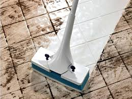 best way to clean tile grout on floors how to clean grout of