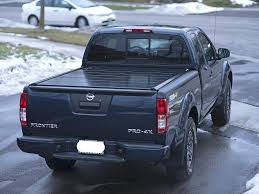 Nissan Frontier And Titan Truck Retractable Bed Covers By Peragon 75 Best Upgrade Your Pickup Images On Pinterest Boat Boats And Camper 2014 Great Wall Wingle 5 Pickup Truck Bed Cover China Mainland Car Bed Covers Caps Lids Tonneau Camper Tops Truck Covers Usa American Xbox Work Tool Box Retractable Tonneau 2017 Gmc Sierra Denali Roll Up For Cover Tonnocoverdepotca 41 Hard Folding Apex Discount Ramps Clearance Caps Lund Intertional Products Tonneau Covers Revolver X2 Is The Worlds Perfect Motorcycle Made Diamondback Review Youtube