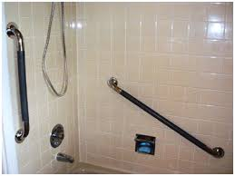 grab bars sales installation home safety