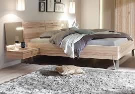 schlafraum möbel thielemeyer cubo wildesche möbel letz