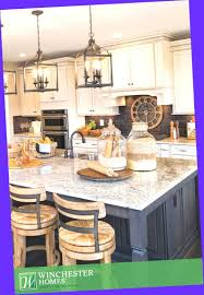 how country kitchen lighting ideas pictures can abrarkhan me