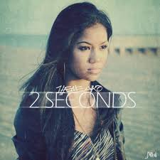 Jhene Aiko Bed Peace Download by 9 Best Jhene Aiko Images On Pinterest Jhene Aiko Music Quotes