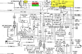 1984 Dodge Truck Wiring Diagram - Wiring Diagrams Best Chevy Truck Diagrams On Wiring Diagram Free Wiring Diagram 1991 Gmc Sierra Schematic For 83 K10 Box Schematic Name 1990 Parts Of A Semi Truckfreightercom Volvo Fl6 Great Engine 31979 Ford Schematics Fordificationnet Motor Vehicle Act Regulations Data Ignition Section 5 Air Brakes Tail Light Simple Site