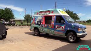 Become An Ice Cream Vendor With Southern Ice Cream - YouTube Big Bell Ice Cream Truck Menu Pinterest Atlantatruckicreamcharactersicejpg Chocolate Website For The Dogs Mcdonalds Cancels Smoothie Giveaway Full Tilt Rolling Out Creating New Flavor With The Ice Cream Truck Display Board Products Georgia In Atlanta Ga Marks Journal Two Roosters Second Great Local Childrens Birthday Party Kids Uber Free Day 2017 Popsugar Food Affordable Catering Parties Become An Vendor With Southern Youtube That Sci Fi Girl Dragcon 2011