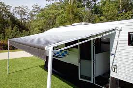Carefree Awnings For Sale Awning Used Of Power Install Tent Large ... Vintage Trailer Awning Lights Tent Groundsheet Fabric Lawrahetcom 44 Perth Awnings Bromame Used Metal Awnings For Sale Chrissmith Ozark Trail 4person Connectent Canopy Walmartcom Roof Top Overland With Portable Car Dometic 9100 Power Rv Patio Camping World Caravans Awning Outdoor Home Depot For The Perfect Solution Redverz Gear Kit Khyam Driveaway Xc Camper Essentials Wander