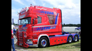 SNT Scania Longline | Stuart Nicol Transport | Malvern Truck Show ... Why Did Hugh Rowland Leave Ice Road Truckers Youtube Ww Trucking Competitors Revenue And Employees Owler Trucker Started Driving At Six Years Old The Globe Mail Manning The Border Jones Scania V8 Facebook Vp Express Inc Home Polar Bear Irt Pinterest Traci Linkedin Houston Truckers Driven To Win A Spot In State Contest Georgy President Coo Xlr8 Truck Lines Llc On The I5 Lebec Los Banos Ca Pt 2