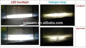 halogen security light bulbs led 100w equivalent compare