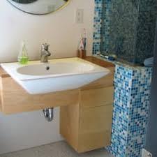 Cabinet Installer Jobs In Los Angeles by Cabinet Happy 150 Photos U0026 34 Reviews Cabinetry Pasadena