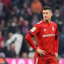 Bundesliga Vorhersage Karlkanede