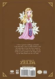 Zelda Triforce Lamp Uk by The Legend Of Zelda Four Swords Legendary Edition The Legend