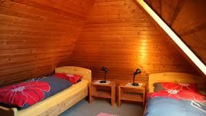 zweites schlafzimmer ferienwohnung nowak