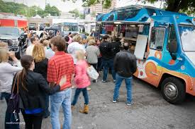 Underground Food Truck Event   Atlanta, Georgia USA   MW Eats Happily Edible After Summer In Atlanta Find A Food Truck Yumbii Stock Photos Images Alamy Hankook Taqueria Abracapocus Fresh On The Scene The Hal Guys Makimono And Revolution Healthy Living Plant Based Diet Restaurant For Twitter Profile Twipu Street Festival Eats Answer Atlanta Fall Party Simply Buckhead Livable Sky May Be Little Leaky But We