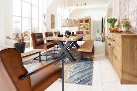 esszimmer möbel straube ihr möbelhaus in der wetterau