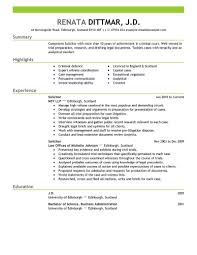 Best Legal Resume Example   LiveCareer Teacher Contact Information Mplate Uppageco Resume Templates Leadership Qualities Work Professional Resume Examples Personal Teacher Assistant Sample Writing Tips Genius Leading Management Cover Letter Examples Rources Strong Organizational Skills Person For To Put On A Qualities For 6 Characteristics Of Preschool Monstercom