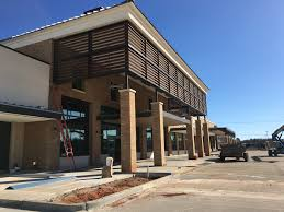 I-49 Corridor To Be Rerouted Through Newly-Built Whole Foods ... Things To Do In February At Last A Literary Magazine For Northwest Louisiana Writers Properties Woodmont Gifts At Barnes Noble The Whole Family Books Toys And Careers The True Meaning Of Entpreneur Texas Southern Malls Retail Hastings Alexandria Event Archive Compassion That Compels Bnbuzz Twitter Retailers Thoughtfully City Shreveport Unveils Updated Highland Bike Lane Plans Bella Fresca Bistro La Lunch With Mom Pinterest