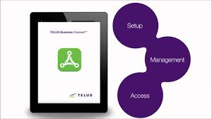 How TELUS Business Connect VoIP Service Works - YouTube Enterprise Routers Wireless Telecom Services And Voip How Can You Use Voice Over Internet Protocol To Cut Down Business Business Service Interface Technologies Implementing A Byod Policy These 5 Brochures Acc Telecoms Md Dc Va Why Phone Systems Work For Small Businses Blog Top Providers 2017 Reviews Pricing Demos Hosted Cloud4 Computers Phone Systems Line Provider Addsource Call Tracking Analytics