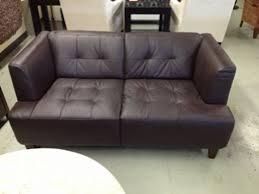 alessia leather sofa reviews sofa hpricot com