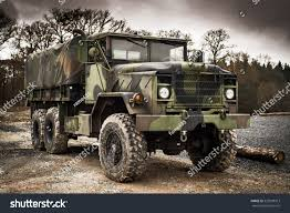 Old Army Military Troop Transport Truck Stock Photo (Royalty Free ... Mud Bog Go Stuck Yourself Mod Gta5modscom Making A Truck Diesel Brothers Discovery The Metaphor Of The True Story Family Before Check Out Dennis Andersons Insane Mega King Sling In Filered Ball Express In Mudjpg Wikimedia Commons Mud Trucks Racing At The Farm Youtube 500hp 2005 Dodge Ram Power Magazine South Berlin Ranch Georgia Bogging Bnyard Boggers Boggin Trucks Wallpapers Wallpaper Cave