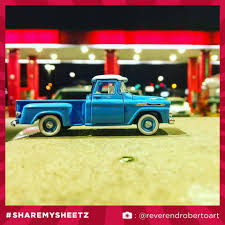 Sheetz - Time To Fill Up Your Tank And Keep Trucking Along... | Facebook Fc Jds Keep Trucking Bert Hounds Hunting Sun Shell Mesh Back Running Cap Turtle Fur Safe January 2018 Newsletter On Custer Busy Beaver Button Museum Free Shipping Archives Page 61 Of 64 Yayme On Peter Nelson Flickr With Gh Luckings Man Tgxxxl Rv Deer Farms Cwd Bowhuntingcom Not Giving Up Ill Keep Trucking Until I Feel Satisfied With All We Want Plates Twitter Truck Off And When You Get There Industry In 2017 A Year Review