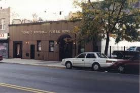 Our Story Thomas C Montera Inc Funeral Home