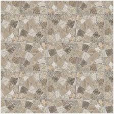 Marble Floor Tiles Bathroom Textures Texture Seamless Quartzite Cobblestone Paving