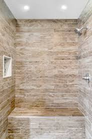 Tile Shop Llc Plymouth Mn by 14 Best T I L E Images On Pinterest Bathroom Designs