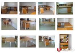 mobilier de bureau casablanca vente mobilier de bureau en gros casablanca souk ma سوق المغرب
