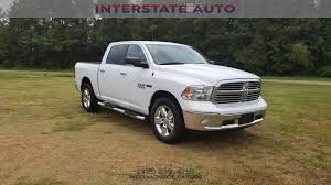 Used 2015 Ram 1500 For Sale | West Monroe LA Monroe Truck Equipment New Car Updates 2019 20 Scat Ouachita Parish Sheriffs Office Used Intertional 9400i For Sale Alexandria Laporter Stop Wikipedia Duck Dynasty Star Selling His Louisiana Estate Pictures Ironhide Edition Gmc Topkick 6500 Pickup By Photo Whosale Bulk Plant Lott Oil Company Inclott Inc Gabrielli Sales 10 Locations In The Greater York Area Enterprise Certified Cars Trucks Suvs For La Best Reviews Pro Touring Top Release