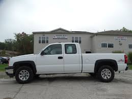 Used Cars For Sale In Medina, Ohio At Southern Select Auto Sales ...