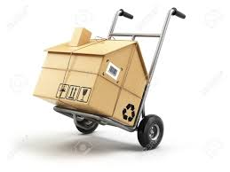 Hand Truck With Cardboard Box As Home Isolated On White. Delivery ... All Purpose Hand Truck 600 Lbs Capacity Moving Dolly Trolley Cart Trucks Supplies The Home Depot 330lbs Platform Folding Foldable Warehouse Push Krane Amg500 Convertible Truckplatform Bh Three Boxes On Stock Illustration 173989142 Heavy Duty 2 In 1 Appliance Mobile Lift Costway 660lbs Man His Bud With Money Photo Image Of New Moving Vans More Room Better Value Auto Repair Boise Id Best Market Dopehome Equipment How To Use A Youtube