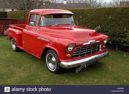 1955 Chevrolet Truck Stock Photos & 1955 Chevrolet Truck Stock ... 1955 Chevy 3100 Big Red Chevrolet 6500 Truck Bballchico Flickr Chevrolet Pick Up Truck Frame Off Restoration Oldtimer For 12ton Pickup Connors Motorcar Company Chevrolet Truck Sale Near Evergen Colorado 80439 Classics Trucks Vintage Sale Rustic Street Cruisin The Coast 2014 Youtube Classic Love Pinterest History 1918 1959 F111 Monterey 2013 Check Out This Panel Van With 600 Hp Of Duramax Power