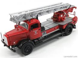 LUCKY-DIECAST LDC20228R Scale 1/24 | MERCEDES BENZ L4500F TRUCK ... Ertl 1929 Texaco Mack Fire Truck Diecast Metal Bank Collector New 164 Scale Alloy 1997 Pierce Quantum Pumper 3050091 Pennsylvania Diecast Mcer Junction 76dn004 South Australia Country Service Dennis Rs Engine With Ladder Toys Kdw 150 Original Trucks Model Car Water Ben Saladinos Die Cast Collection Code 3 Fire Truck 118 Lafd Lapd Diecast Youtube For Kids Luckydiecast Ldc20228r 124 Mercedes Benz L4500f Truck 158 Mini Toy Children Rc Cars Cheap Find Deals On Line At