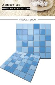 md003t 3x3 pool tile swimming pool tile swimming pool tiles 6x6