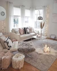 die 14 besten ideen zu creme wohnzimmer innenarchitektur