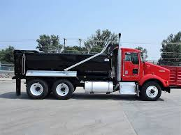 2000 Kenworth T800 Dump Truck For Sale   Greeley, CO   005149 ... Kenworth T800 Dump Trucks In Virginia For Sale Used On Kenworth Dump Truck Truck Market 1994 Youtube Images Of 2005 2015 2599mo Leasemarket Equipment Quint Axle For Sale Dogface Heavy Sales In Florida Utah Nevada Idaho Trucks For Sale In Ms 2011 1219