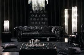 canapé style baroque pas cher articles with canape style baroque pas cher tag canape baroque