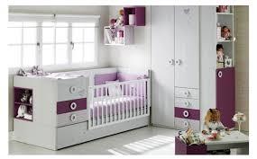 chambre pour bébé chambre pour bébé convertible boutique de meubles en ligne