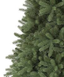Silvertip Fir Christmas Tree by Classic Noble Fir Christmas Tree Tree Classics
