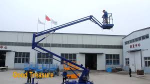 6-16m Truck Mounted Boom Lift Trailer Mounted Cherry Picker - Buy ... X8853475131422pagespeedicf7uxskkcxujpg Truck Mounted Cranejinrui Machinery Essential Tips When Shopping For A Boom Lift Rental American Tulum Mexico May 17 2017 Truckmounted Articulated 36142 36 Ton Crane Elliott Equipment Company Service Hire Lifts Europelift Tm16tj Trailer Mounted Lift Trailer New Used Van Access Platforms Lifts Aps Scissor 20 Platform You May Already Be In Vlation Of Oshas New Service Truck Crane Tower Ace