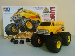 Jual TAMIYA Mini 4WD Lunch Box Junior - Mick's Hobbyshop | Tokopedia Tamiya 49459 Lunch Box Gold Edition 112 Montage Essai Assembly 58063 Lunchbox From Mymonsterbeetleisbroken Showroom The Real Amazoncom Monster Trucks Bpack And Kids Bpacks Tamiya Beetle Brushed 110 Rc Model Car Electric Used Black In De65 Derbyshire For 15000 Traxxas Velineon A Dan Sherree Patrick Truck Van Donuts With Driver View Youtube Printable Notes Instant Download 58347 Cw01 Ebay Lunchbox Jual Mini 4 Wd Lunch Box Junior Cibi Hot Wheels Tokopedia Action