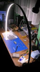 Zelda Triforce Lamp Uk by Best 20 Led Desk Light Ideas On Pinterest Infinity Mirror Table