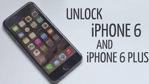 How to Unlock iPhone 6 6 Plus Factory Unlock Easy and Safe