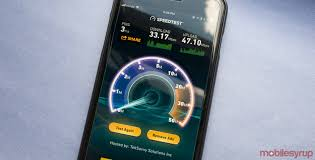 Canada's Internet Speeds Break 60Mbps In New Speedtest Global Index The Top 10 Most Reliable Voip Speed Test Tools Top10voiplist Why Run Internet Regularly O24gttresultsmediumjpg How To Interpret Cnection Tests 14 Free Website For Wordpress Users My Highest Jio 4g Speedtest Result App Native No Js Php Etc Androiddiscuss Difference In Between And Speedfusion Tips Speedtestcom 700 Mbps Down 100 Up Youtube