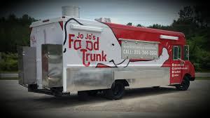 100 Food Truck Wraps Trailer Trafford Birmingham AL Sign Source
