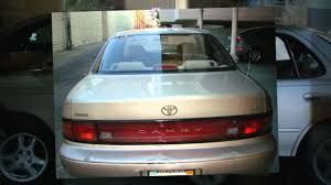 Toyota Camry For Sale Craigslist Inspiring Victoria Bc Cars & Trucks ... Craigslist Corpus Christi Used Cars And Trucks Many Models Under Ray Bobs Truck Salvage Bmw For Sale By Owner Best Of Knoxville Tn Pickup In California Great Usa Searching For On Carsjpcom Boston By Car Information 2019 20 1956 Ford F100 Classiccars Inspiration 1951 Korean Ssayong Actyon Sport On 20 Inspirational Images En Houston Tx And Washington Dc 2018