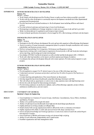 Microstrategy Developer Resume Samples | Velvet Jobs Tableau Sample Resume New Wording Examples Job Rumes Full Stack Java Developer Awesome 13 Ways On How To Ppare For Grad Katela Etl Good Design Gemtlich Testing Luxury Python Atclgrain 96 Obiee Samples Sr Business Objects Zemercecom Example And Guide For 2019 Sql Developer Resume Sample Mmdadco In 3 Years Experience Rumes Focusmrisoxfordco