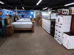 Lubbock Furniture Warehouse Furniture Store Lubbock Rustic