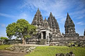 The Best Yogyakarta Tours Tickets
