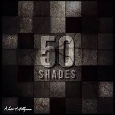 No Ceilings 2 Mixtape Download Datpiff by Nandez Grhyme Ojeda Platinum Mex Kevo Da Kid Front Large Jpg